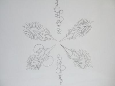 魂胆印-00329裏