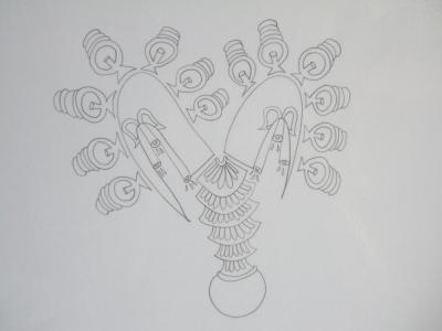 魂胆印-00341表