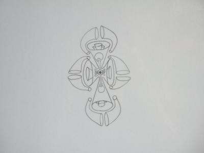 魂胆印-00341裏