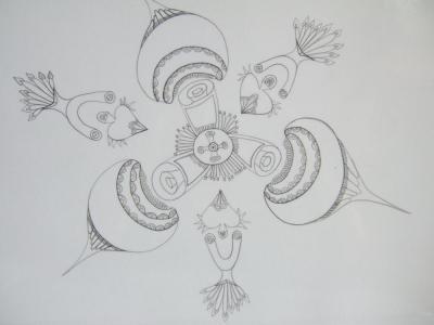 魂胆印-00344表