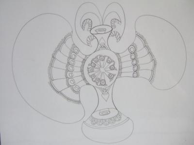 魂胆印-00350表