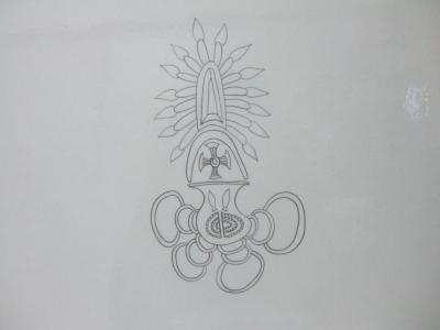 魂胆印-00353表