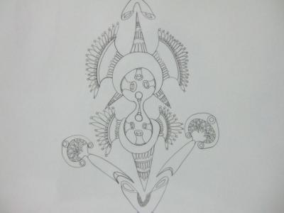 魂胆印-00360表
