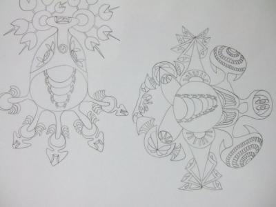 魂胆印-00369