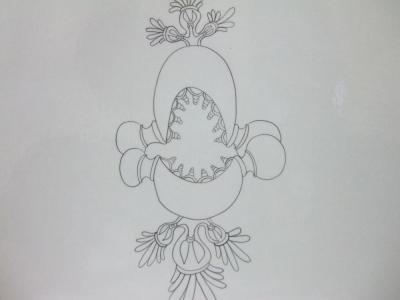 魂胆印-00374表
