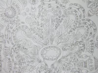 魂胆印-00387