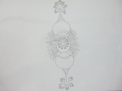 魂胆印-00396裏