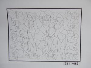 魂胆光編-00311表