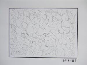 魂胆光編-00311裏