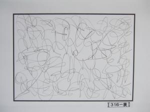魂胆光編-00316表