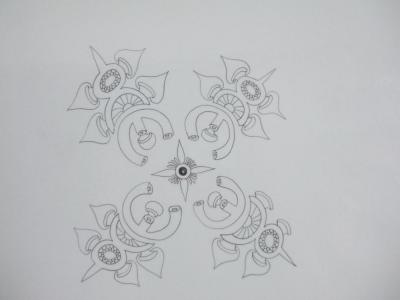 魂胆印-00403裏