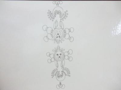 魂胆印-00414表