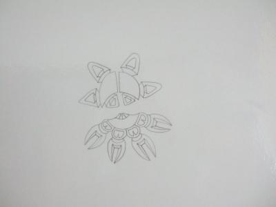 魂胆印-00435表