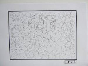 魂胆光編-00416