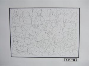 魂胆光編-00444裏