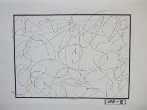 魂胆光編-00456表