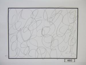 魂胆光編-00460