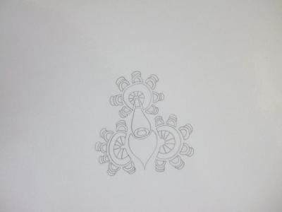 魂胆印-00635表