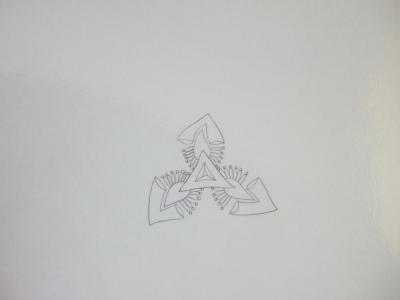 魂胆印-00649表