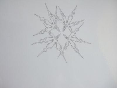魂胆印-00750表