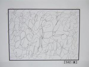 魂胆光編-00542表