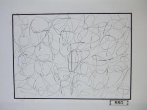 魂胆光編-00560