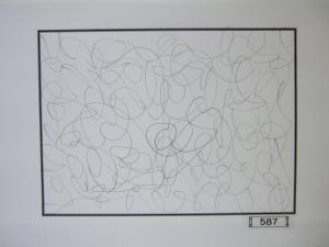 魂胆光編-00587
