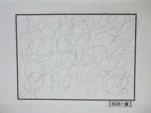 魂胆光編-00608表