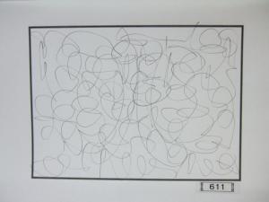 魂胆光編-00611
