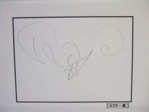 魂胆光編-00635表