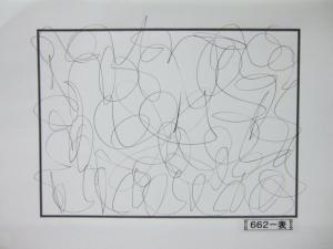 魂胆光編-00662表