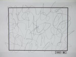 魂胆光編-00682表