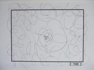 魂胆光編-00708