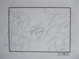 魂胆光編-00714