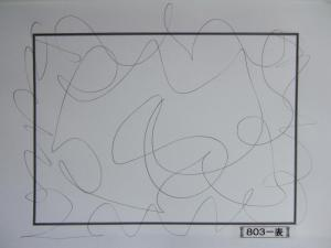 魂胆光編-00803表