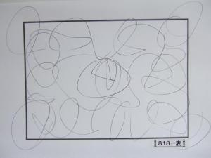 魂胆光編-00818表