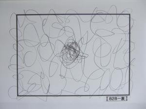 魂胆光編-00828表