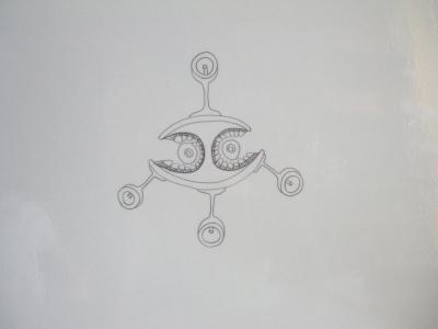 魂胆印-00874表