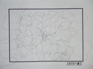魂胆光編-00873表