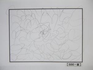魂胆光編-00886表