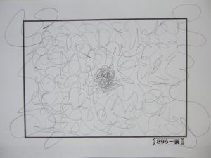 魂胆光編-00896表