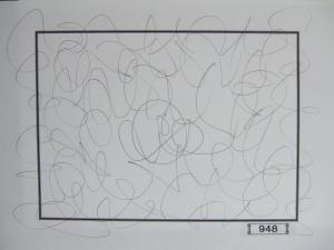 魂胆光編-00948