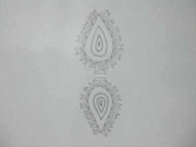 魂胆印-00964表