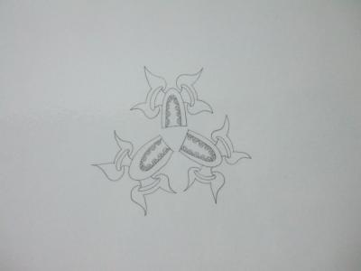 魂胆印-00976表