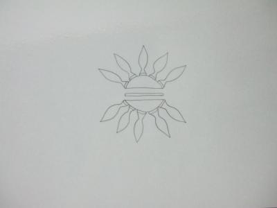 魂胆印-00989表