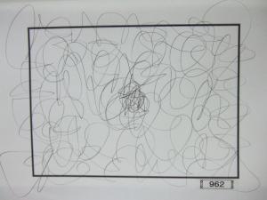 魂胆光編-00962