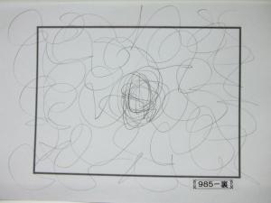 魂胆光編-00985裏