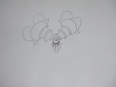 魂胆印-01038裏