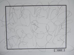 魂胆光編-01002