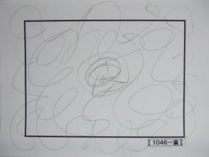魂胆光編-01046裏